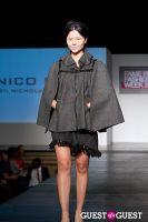 Fame Rocks Fashion Week 2012 Part 11 #334