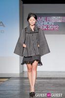 Fame Rocks Fashion Week 2012 Part 11 #335