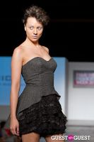 Fame Rocks Fashion Week 2012 Part 11 #338
