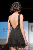 Fame Rocks Fashion Week 2012 Part 11 #342