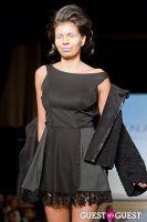 Fame Rocks Fashion Week 2012 Part 11 #343