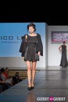 Fame Rocks Fashion Week 2012 Part 11 #344