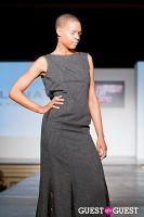 Fame Rocks Fashion Week 2012 Part 11 #345