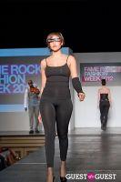 Fame Rocks Fashion Week 2012 Part 11 #352