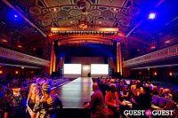 Fame Rocks Fashion Week 2012 Part 11 #363