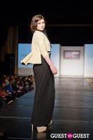 Fame Rocks Fashion Week 2012 Part 11 #377