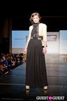 Fame Rocks Fashion Week 2012 Part 11 #378