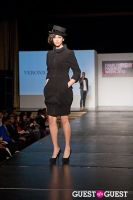 Fame Rocks Fashion Week 2012 Part 11 #379