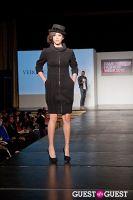 Fame Rocks Fashion Week 2012 Part 11 #380