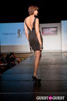 Fame Rocks Fashion Week 2012 Part 11 #381