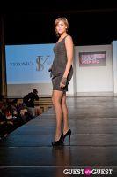 Fame Rocks Fashion Week 2012 Part 11 #382