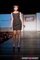 Fame Rocks Fashion Week 2012 Part 11 #383