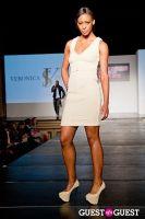 Fame Rocks Fashion Week 2012 Part 11 #384