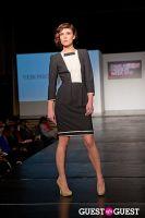 Fame Rocks Fashion Week 2012 Part 11 #385