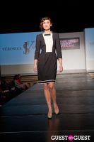 Fame Rocks Fashion Week 2012 Part 11 #386