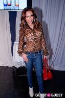 Fame Rocks Fashion Week 2012 Part 11 #389