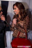 Fame Rocks Fashion Week 2012 Part 11 #390