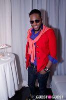 Fame Rocks Fashion Week 2012 Part 11 #391