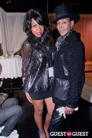 Fame Rocks Fashion Week 2012 Part 11 #392
