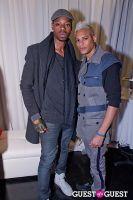 Fame Rocks Fashion Week 2012 Part 11 #396