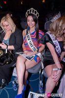 Fame Rocks Fashion Week 2012 Part 11 #400