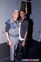 Fame Rocks Fashion Week 2012 Part 11 #407