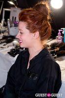 Fame Rocks Fashion Week 2012 Part 11 #414