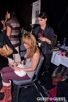 Fame Rocks Fashion Week 2012 Part 11 #419