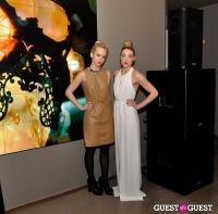 Hugo Boss Home launch event #8