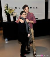 Hugo Boss Home launch event #22