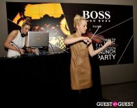 Hugo Boss Home launch event #139