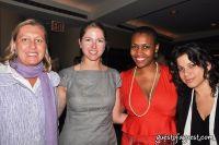 The Creative Coalition 2009 Annual Membership Meeting #63