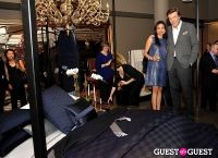 Hugo Boss Home launch event #254