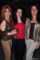 The Creative Coalition 2009 Annual Membership Meeting #67
