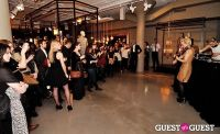 Hugo Boss Home launch event #349