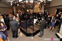Hugo Boss Home launch event #355