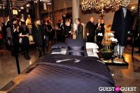 Hugo Boss Home launch event #358