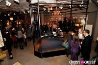 Hugo Boss Home launch event #360