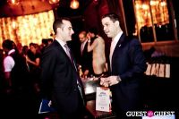 Autism Speaks Hosts 5th Young Professionals #4