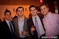 Autism Speaks Hosts 5th Young Professionals #7