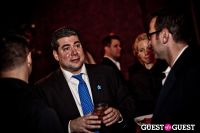 Autism Speaks Hosts 5th Young Professionals #12