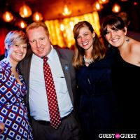 Autism Speaks Hosts 5th Young Professionals #43