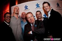 Autism Speaks Hosts 5th Young Professionals #55