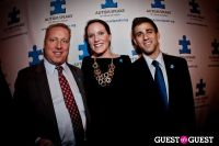 Autism Speaks Hosts 5th Young Professionals #59