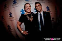 Autism Speaks Hosts 5th Young Professionals #60