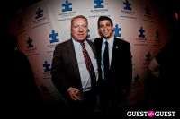 Autism Speaks Hosts 5th Young Professionals #61