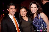 Autism Speaks Hosts 5th Young Professionals #71
