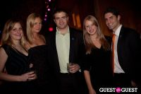 Autism Speaks Hosts 5th Young Professionals #73