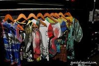Meet Up Fashion #31
