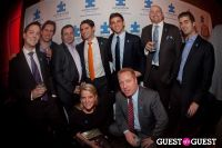 Autism Speaks Hosts 5th Young Professionals #88